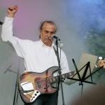 Кирил Маричков