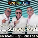old_school_mafia