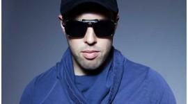 DJ Doncho