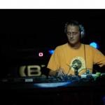 DJ Gagalove