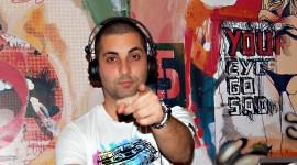 DJ Lite