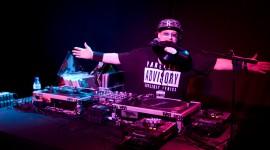 DJ Marti G