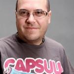 DJ Deso