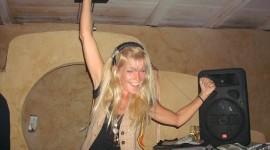 DJ Annemiek
