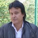 Благовест Аргиров