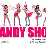 candy shop1