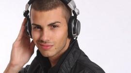 DJ DIASS