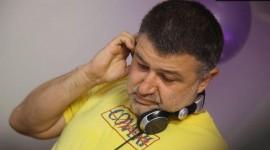 DJ Giorgio B