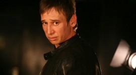 Виктор Калев