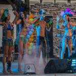 Калин Вельов и Amazonia Dance Project