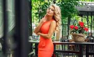 Ева-Веселинова