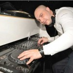 DJ Nuri