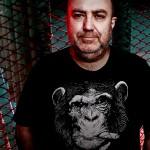 DJ Steven (Метрополис)