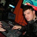 DJ Dian Solo
