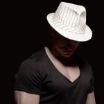 DJ K.I.K.O ( Кирил Влад )