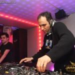 DJ MARCO BOCKA