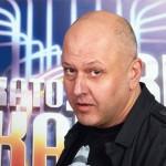 Стефан Рядков
